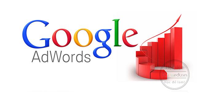 Những điều cần biết về quảng cáo Google Adwords