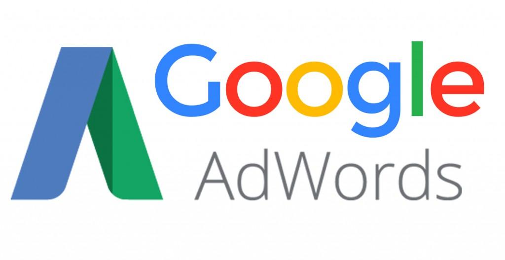Có nên tham gia khoá học Google Adwords miễn phí?