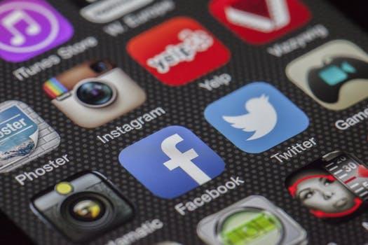 Digital Marketing là gì và các hình thức giúp bạn quảng bá thương hiệu