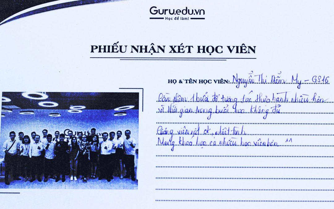 Nguyễn Hữu Thắng – CEO Công Ty TNHH Nội Thất