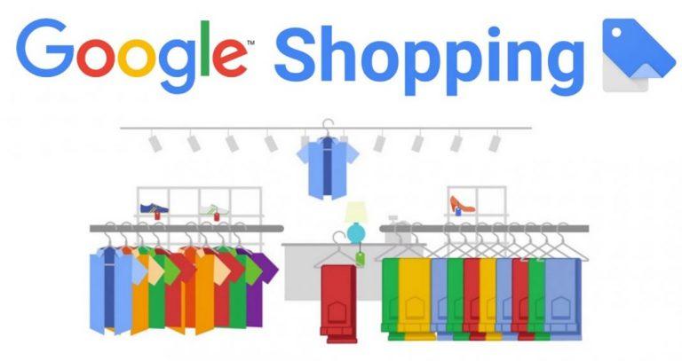 Cứu tinh cho doanh thu của bạn với tài liệu hướng dẫn cài đặt Google Shopping