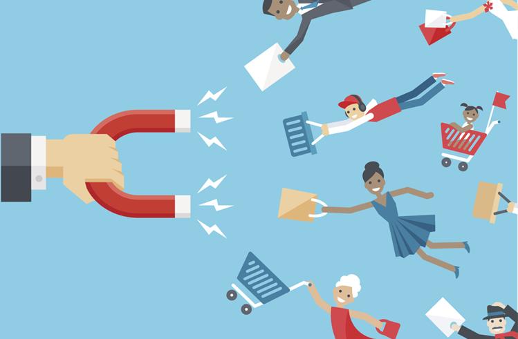 """Bộ tài liệu """"Thấu hiểu và xây dựng trải nghiệm khách hàng"""" – Dễ dàng nắm bắt tâm lý người tiêu dùng"""