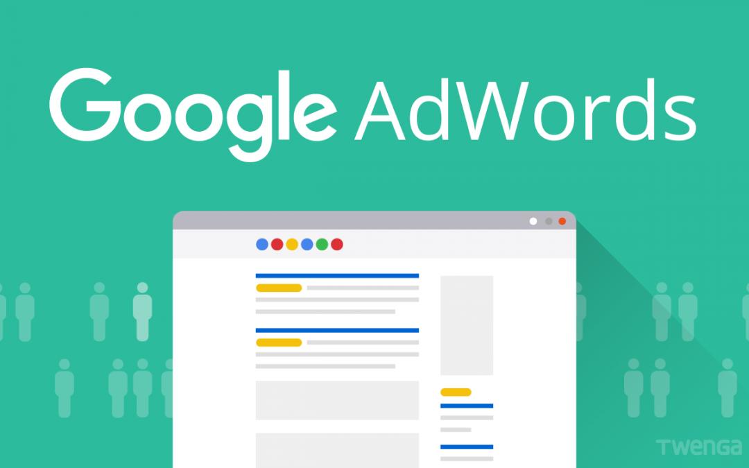 Cách chạy Google Adwords đơn giản mà hiệu quả