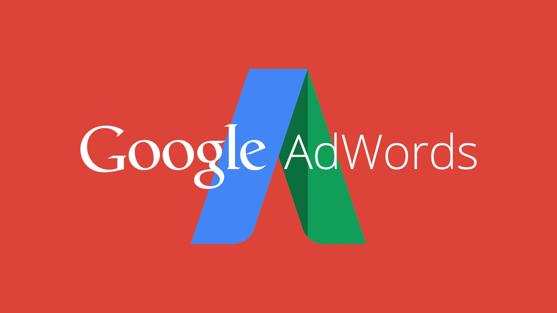 tổng quan google adwords 03