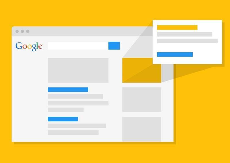 Google Ads – Bài kiểm tra cơ bản