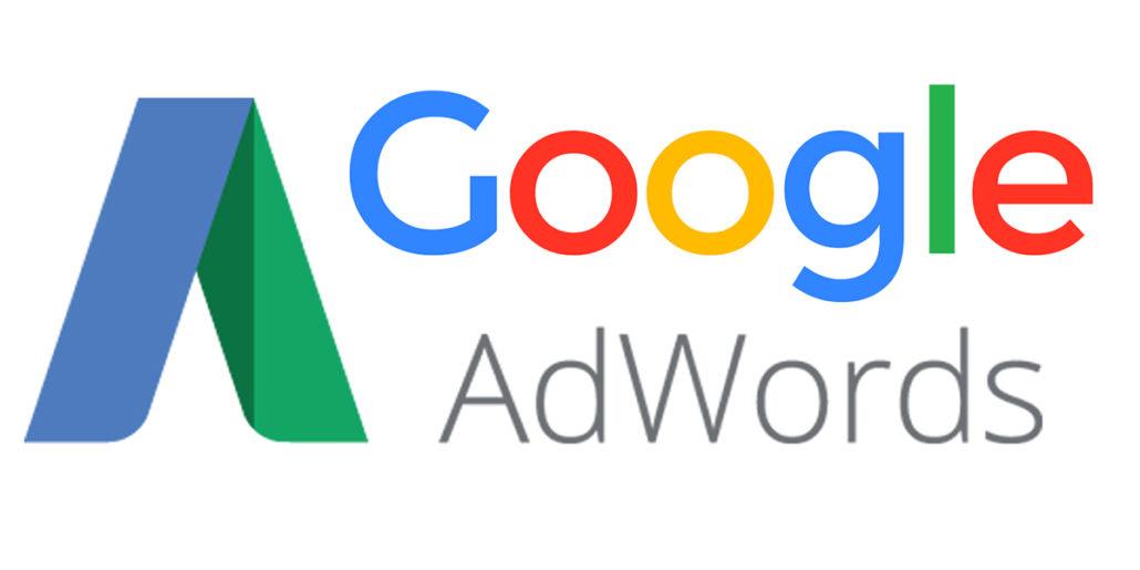 tổng quan google adwords 02