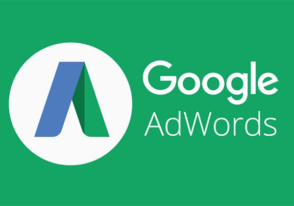 lưu ý trong google adwords