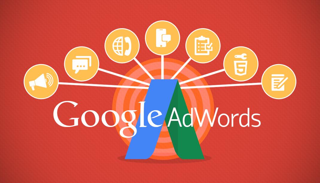 tạo tài khoản google adwords 01