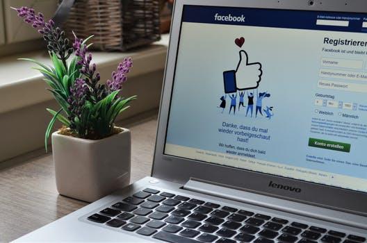 15 phương pháp giúp cải thiện hiệu quả tối ưu Facebook Ads (phần 1)
