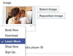 tói ưu Facebook Ads