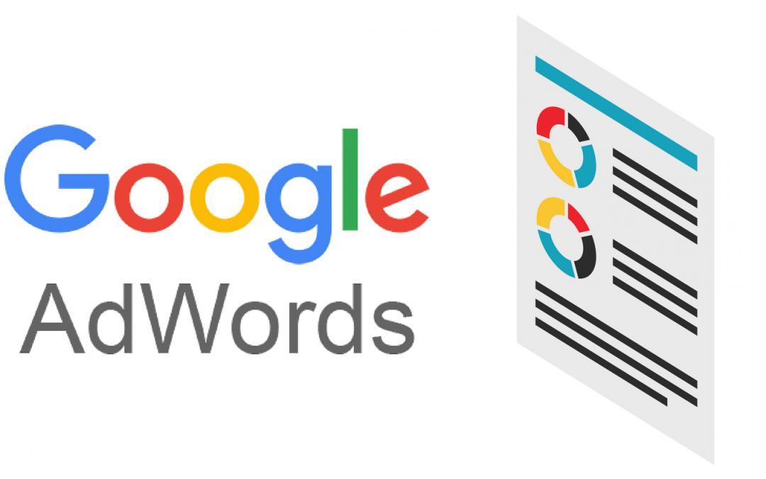 Tổng hợp bộ tài liệu Google Adwords chi tiết nhất dành cho các Marketer