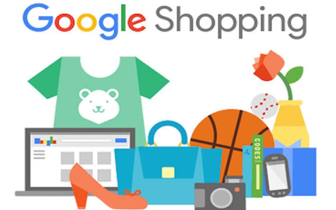 Hướng dẫn cách tạo tài khoản để chạy Google Shopping mới nhất