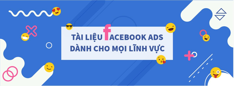 tài liệu target facebook ads