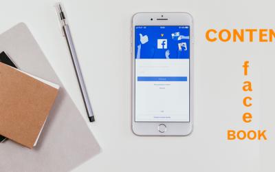 Cách xây dựng Fanpage bán hàng trên Facebook hiệu quả năm 2019