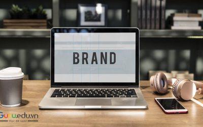 Quá trình thiết lập và các công cụ hỗ trợ chiến dịch quảng bá thương hiệu