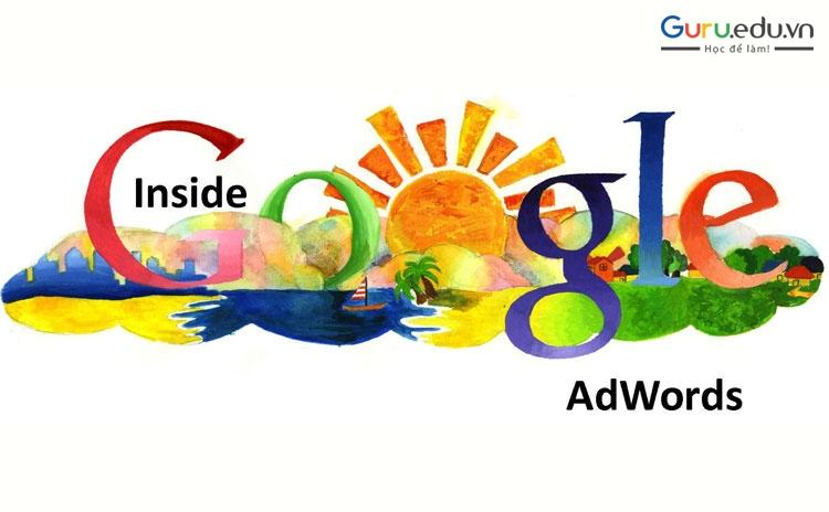 Quảng cáo google tại Hà Nội 1