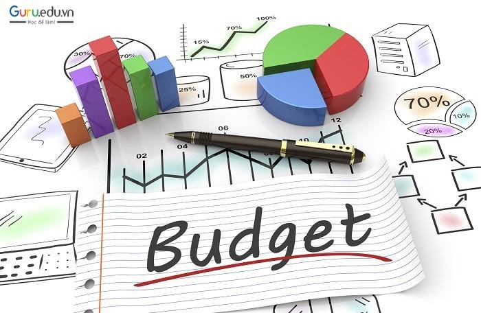 Tối ưu ngân sách quảng cáo Google Adwords 1