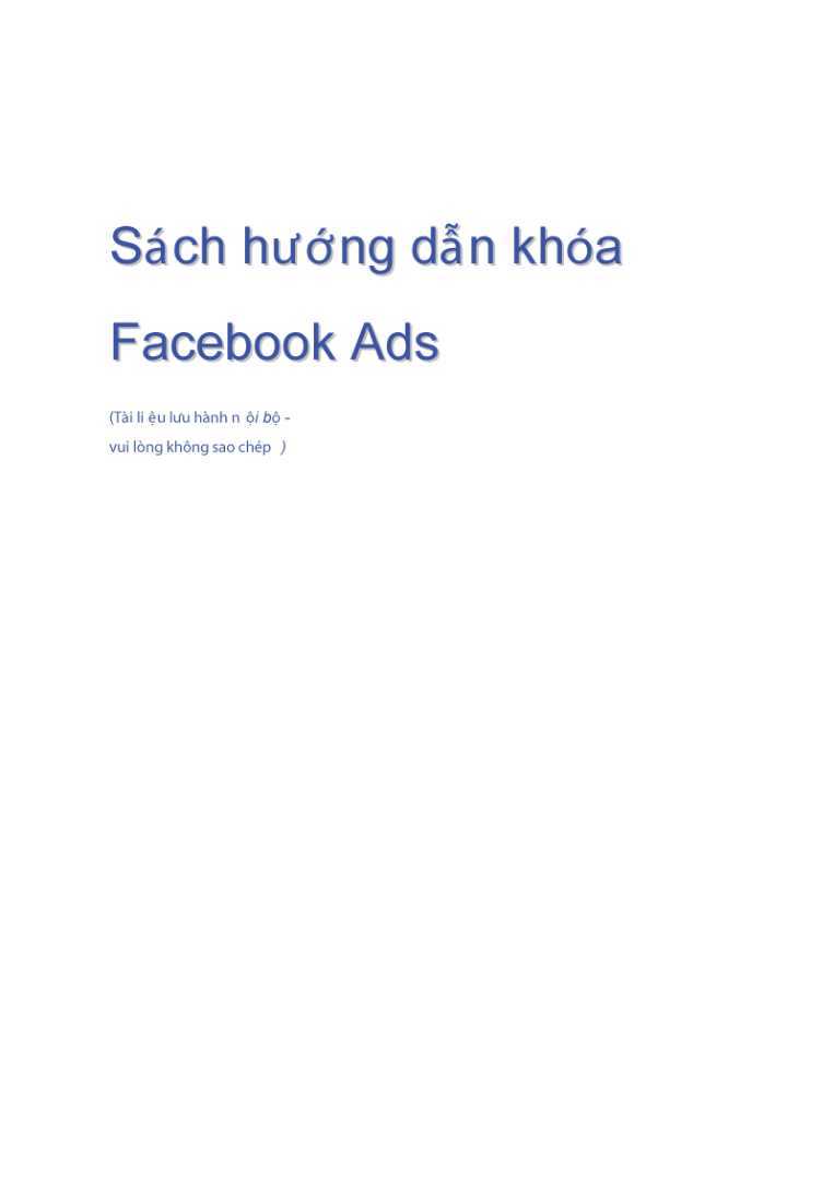 Facebook---Guru.edu.vn