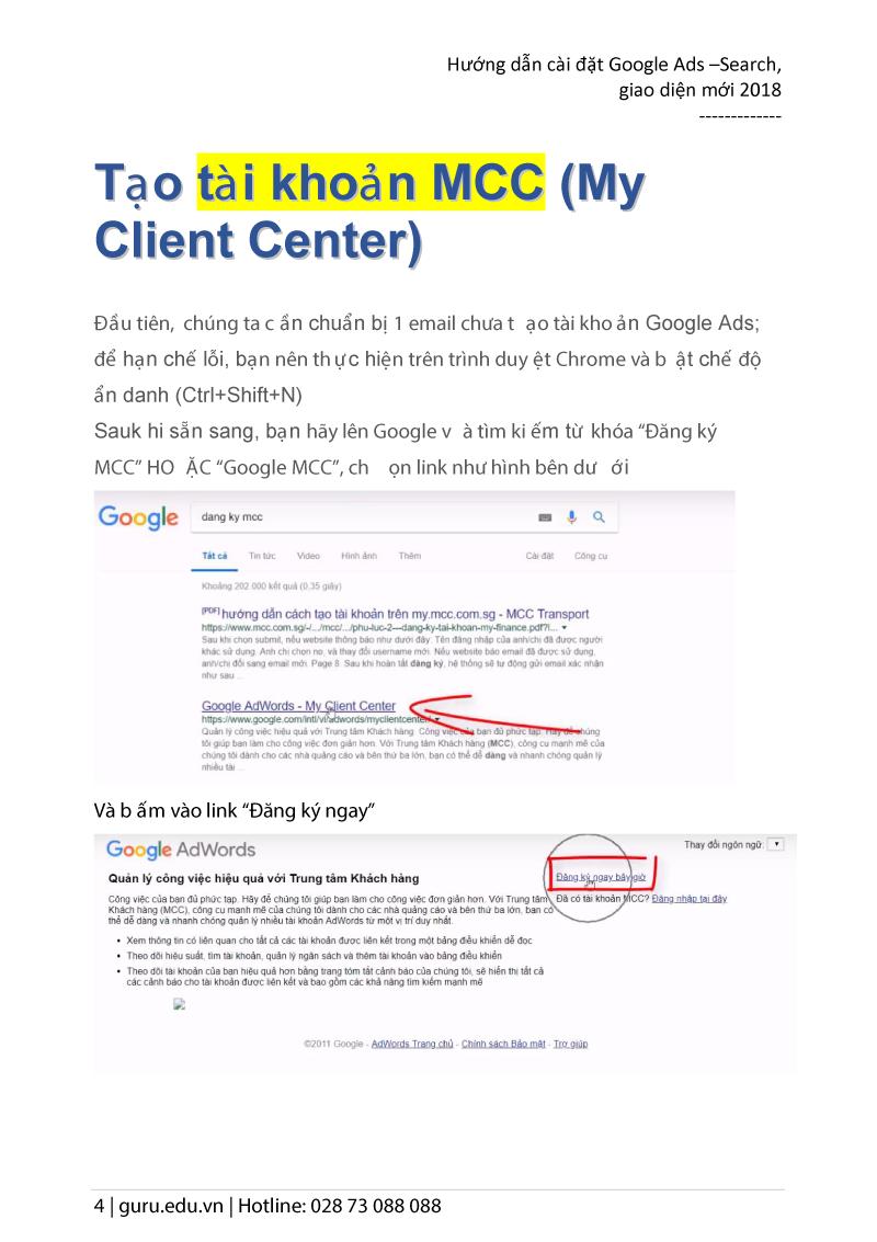 Google-Ads---Hướng-dẫn-cài-đặt---Guru.edu.vn-2