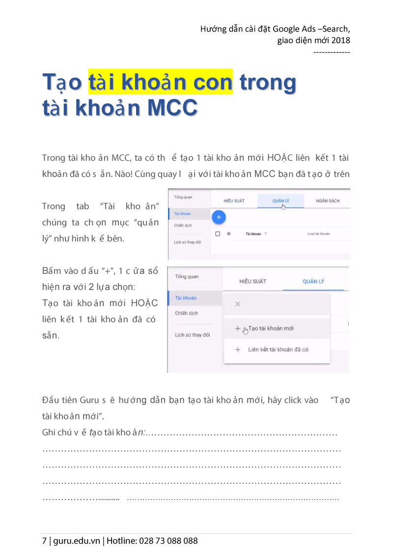 Google-Ads---Hướng-dẫn-cài-đặt---Guru.edu.vn-6