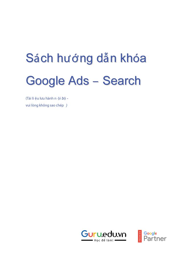 Google-Ads---Hướng-dẫn-cài-đặt---Guru.edu.vn