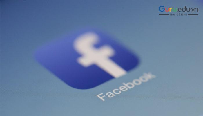 cách tăng lượt theo dõi trên facebook 02