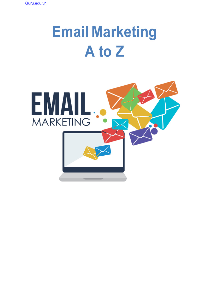 Email-Marketing---Guru