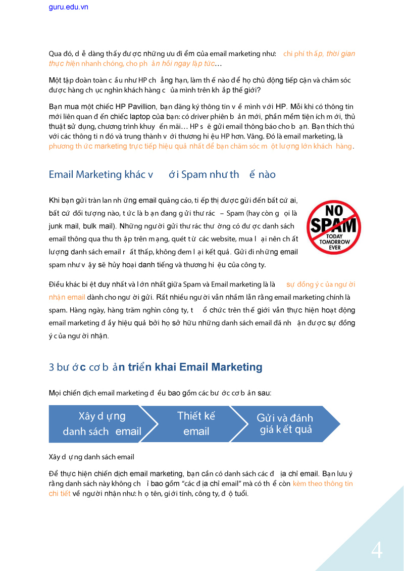 Email-Marketing---Guru6