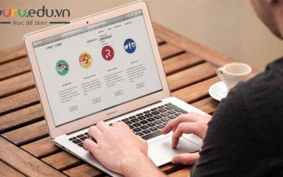 Hướng dẫn tối ưu Seo Website nâng cao thứ hạng trên Google