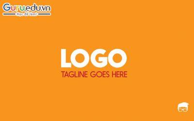 Tagline là gì? Cách xây dựng Tagline ấn tượng với khách hàng