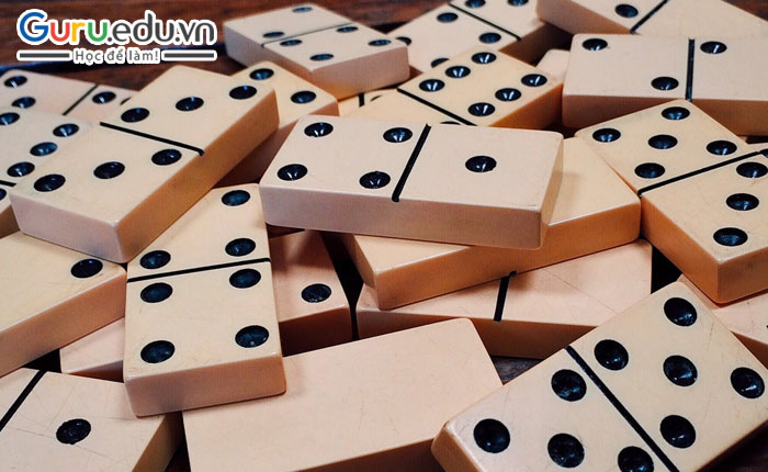 Domino là gì 02