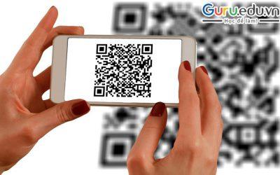 Mã QR Code là gì? Ứng dụng của QR Code trong các lĩnh vực