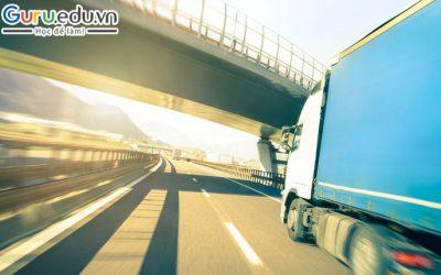 Ngành logistics là gì? Cơ hội nghề nghiệp ngành logistics