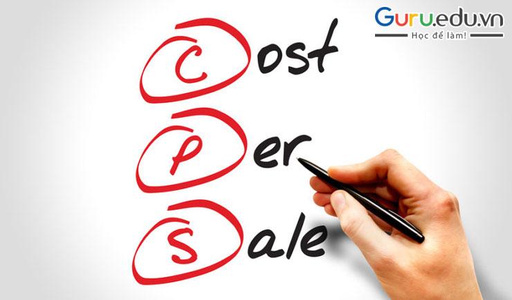 Tìm hiểu CPS là gì? Phân biệt CPS với các khái niệm liên quan