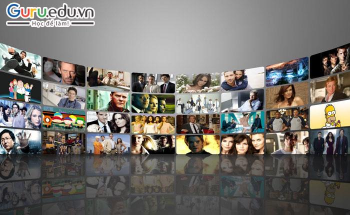 TVC là gì? Các yếu tố cần lưu ý để tạo nên một TVC thành công