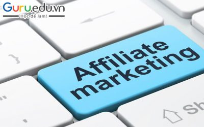 Affiliate Marketing là gì? Cách hoạt động của Affiliate Marketing
