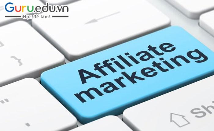 Affiliate Marketing là gì? Cách hoạt động của Affiliate Marketing