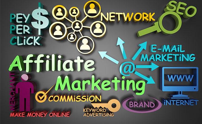 affiliate marketing là gì 02
