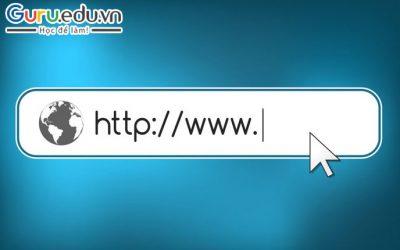 URL là gì? Yếu tố URL cơ bản nào hỗ trợ cho quá trình SEO?