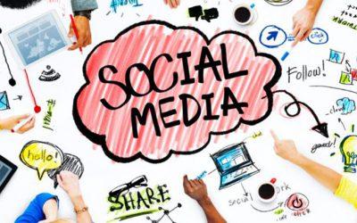 Làm nên thương hiệu từ những chiến dịch truyền thông hiệu quả