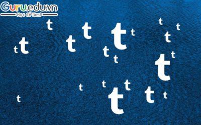 Tumblr là gì? Những thành công Tumblr trước khi đi đến hồi kết