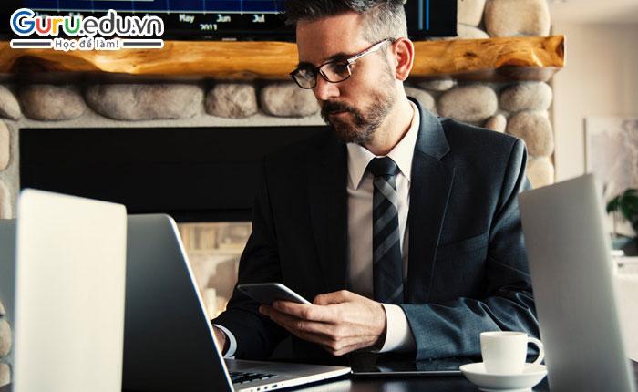 ASM là gì? Những yếu tố cần thiết để trở thành ASM chuyên nghiệp