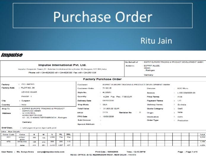 purchase order là gì 01
