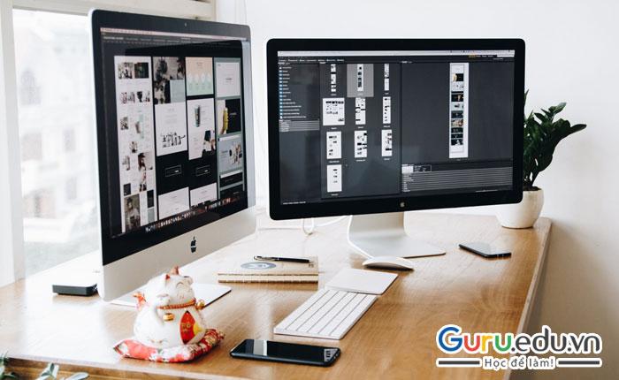 Khám phá các loại widget phổ biến cho website tốt hơn