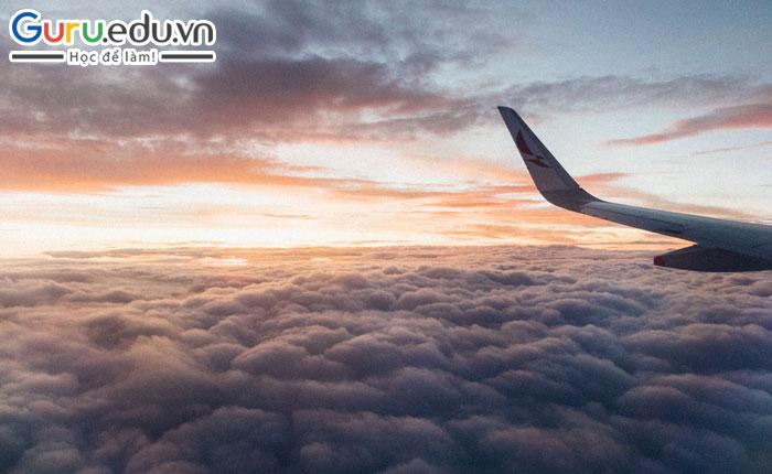 Top những công cụ marketing ngành du lịch hiệu quả nhất