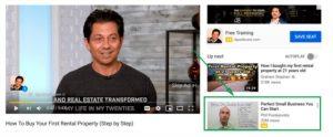 Video Google Ads